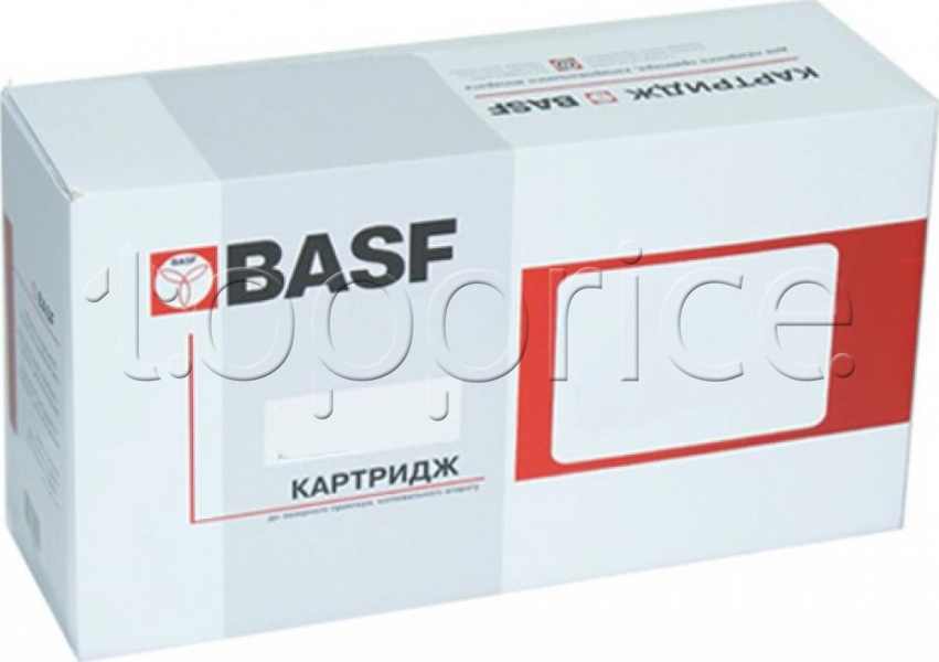 Фото Картридж BASF Brother TN241M Magenta (BASF-KT-TN241M)