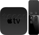 Фото Медиаплеер Apple TV A1625 32GB (MR912RS/A)