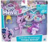 Фото Набор фигурок Hasbro My Little Pony Twilight Sparkle C3281 (C0681)