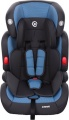 Фото Автокресло Bambi ME 1008-2 Junior Light Blue