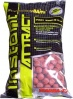 Фото товара Бойлы Starbaits Instant attract 20 мм 1 кг Pink Zing (32.27.13)