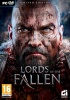 Фото товара Lords Of The Fallen, Limited Edition Электронный ключ (lords-of-the-fallen)