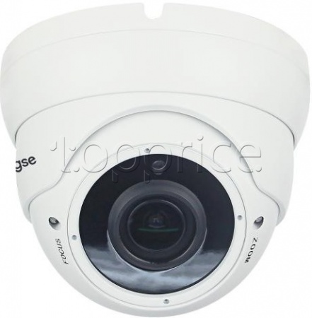 1d52c267478f Камеры видеонаблюдения Longse купить, сравнить цены на камеры ...