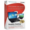 Фото товара Parallels Desktop UPG to WIN7 Russian CD with cable (PDUTW7XL-A-LUX-RU)