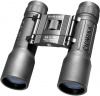 Фото товара Бинокль Barska Lucid View 16x32 Black (910720)