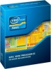 Фото товара Процессор s-2011 Intel Xeon E5-2640 2.5GHz/15MB BOX (BX80621E52640SR0KR)