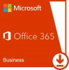 Фото товара Microsoft 365 Business 1 Month Corporate (61795cab)