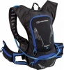 Фото товара Рюкзак Highlander Raptor Hydration Pack 10 Black/Blue (924216)