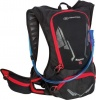 Фото товара Рюкзак Highlander Raptor Hydration Pack 15 Black/Red (924217)
