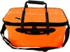 Фото товара Сумка Tramp Fishing bag Eva Orange-S (TRP-030-Orange-S)