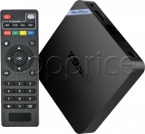 Фото Медиаплеер TV BOX Android T95N