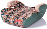 Фото Автокресло BabyHit Aikon Dark Green