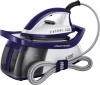 Фото товара Утюг Russell Hobbs 24440-56 Steam Power Purple