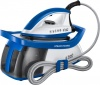 Фото товара Утюг Russell Hobbs 24430-56 Steam Power Blue