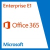 Фото товара Microsoft Office365 Enterprise E1 1 Month Corporate (91fd106f)