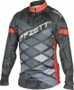 Фото товара Рубашка DAM Effzett Tournament Shirt 50+ Sun Protect Long Sleeve Competition XL (56574)