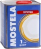 Фото товара Масло моторное Mostela 5W-30 Synthetic SN/CF 1 кварта