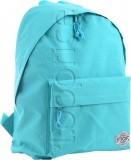 Фото Рюкзак Smart ST-29 Aquamarine Smart (555383)