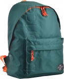 Фото Рюкзак Smart ST-29 Army Green (555390)