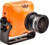 "Фото товара Камера FPV RunCam Swift 2 CCD 1/3"" MIC 4:3 Orange (RC-SWIFT2-OR-L21)"