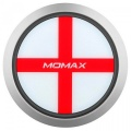 Фото Беспроводное З/У Momax Q.Pad Wireless Charger World Cup Edition England (UD3EN)