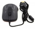 Фото Мышь Frime Black Panther USB (FMP18100)
