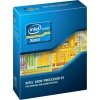 Фото товара Процессор s-2011 HP Intel Quad-Core Xeon E5-2603 1.8GHz/10МБ DL360p G8 Kit (654780-B21)