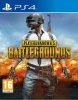 Фото товара Игра для Sony PS4 PlayerUnknown's Battlegrounds (RUS)