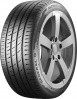 Фото товара Шина General Tire Altimax One S 225/45R17 91Y