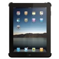 Фото Чехол для iPad Macally METROM-PAD