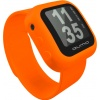 Фото товара MP3 плеер 4Gb Qumo Sportswatch Orange