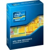 Фото товара Процессор s-2011 Intel Eight-Core Xeon E5-2660 2.2GHz/20МБ BOX (BX80621E52660SR0KK)