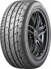 Фото товара Шина Bridgestone Potenza Adrenalin RE003 245/45R17 95W