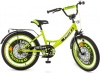 "Фото товара Велосипед Profi 20"" Original Boy Light Green (Y2042)"