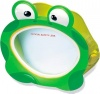 Фото товара Маска для плавания Intex Fun Masks Green (55910)