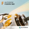 Фото товара Autodesk Fusion 360 Team-Participant-Single User CLOUD Commercial Annual Subscr. (C1FJ1-NS1311-T483)