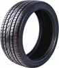 Фото товара Шина Powertrac 255/55R19 111V CityRacing XL