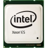 Фото товара Процессор s-1356 IBM Intel Quad-Core Xeon E5-2407 2.2GHz/10Mb x3630 m4 (00D7100)