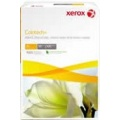 Фото Бумага Xerox COLOTECH + SILK (170) A4 400л. (003R90361)