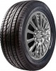 Фото товара Шина Powertrac 255/50R19 107H Snowstar XL