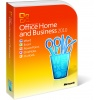 Фото товара Microsoft Office 2010 Home and Business 32/64-bit Russian BOX (T5D-00412)