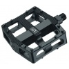 Фото товара Педали VP Components VP-568 Black (PED-00-42)