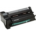 Фото Тонер-картридж Lexmark C77x Yellow High Yield RP 15k (C7720YX)