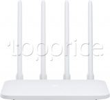 Фото Роутер Xiaomi Mi WiFi Router 4C Global (DVB4231GL)