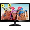 "Фото товара Монитор 20"" Philips 200V4LSB/62"