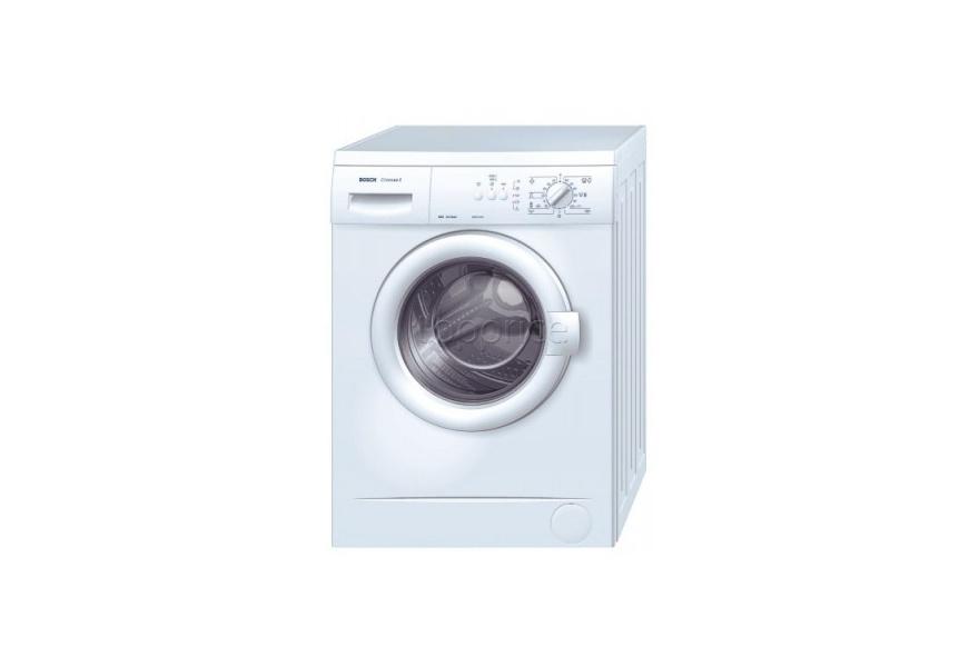 Ремонт стиральных машин bosch Факультетский переулок ремонт стиральных машин АЕГ Садовая улица (деревня Шеломово)