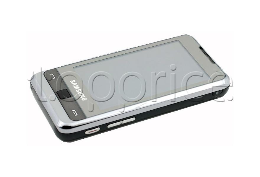 Установка Для Samsung Sgh-I900 Платформа Net Framework Бесплатно