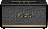 Фото Акустическая система Marshall Stanmore II Voice Wi-Fi with Google Black (1581196/1005153)