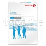 Фото Бумага Xerox Business ECF 80г/м, A4, 500л. (003R91820)