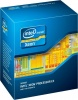 Фото товара Процессор s-2011 Intel Xeon E5-2650V2 2.6GHz/20MB BOX (BX80635E52650V2SR1A8)